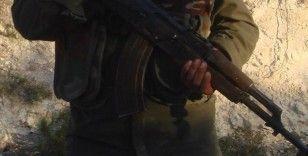 Batı ülkeleri terör örgütü YPG/PKK'nın silahsız sivillere ateş açıp öldürmesini görmezden geldi