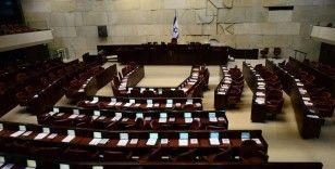 İsrail'de Netanyahu karşıtı muhaliflerin koalisyonu kuracak sayıya ulaşmasıyla siyaset sahnesi daha da karıştı