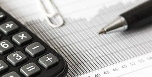 Yıllık enflasyon 7 ayın ardından ilk kez geriledi