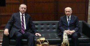 Kulis: HSK seçimleri Cumhur İttifakı'nda gerginlik yarattı
