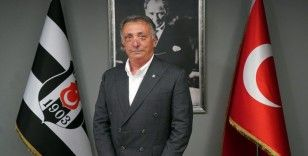 """Ahmet Nur Çebi: """"Kararı gözden geçireceklerini düşünüyoruz"""""""