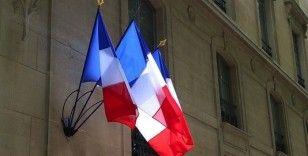 Fransa 'yurt dışı odaklı manipülasyonlara' karşı ajans kuracak
