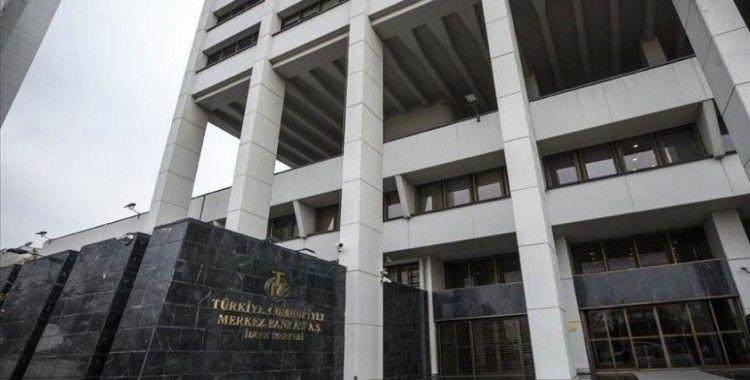 Merkez Bankası Mayıs Ayı Fiyat Gelişmeleri Raporu yayımlandı