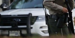 ABD'de Minneapolis kenti yetkilileri polisin suçlarını hasıraltı etmekle suçlanıyor