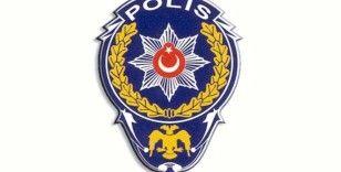 İstanbul Emniyetinden kadına darp olayıyla ilgili açıklama