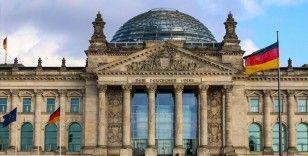 Almanya, Münbiç'teki olayların araştırılmasını istedi