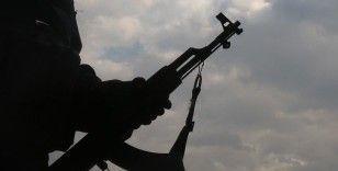 IKBY: PKK barış ve istikrar için tehdit oluşturuyor