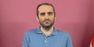 FETÖ elebaşının yeğeni Selahaddin Gülen itirafçı oldu
