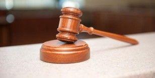 ABD'de federal yargıç Califronia'daki 30 yıllık saldırı silah yasağını kaldırdı