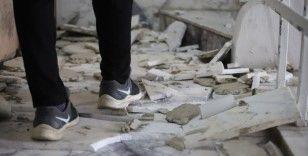 AFAD'dan 5.3'lük depremin hak sahipliği için müracaat açıklaması