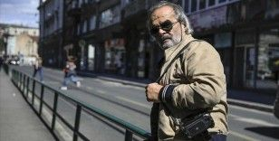Bosna'daki pazar yeri katliamının ilk tanıklarından fotoğrafçı Foco: Gördüklerimi unutamayacağım