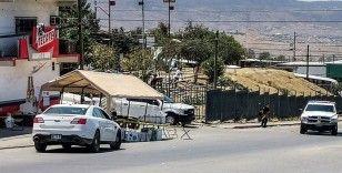 Meksika'da kanlı seçim: En az 5 ölü