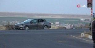 Diyarbakır'da mıknatıslı bomba ile eylem hazırlığı yapan 2 kişi tutuklandı
