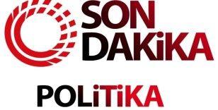 """Bahçeli: """"HDP terörizmin siyaset ayağıdır"""""""