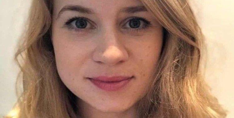 İngiltere'de mahkeme, Everard cinayetinin sanığı polis Couzens'ı suçlu buldu