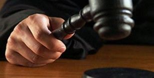 Dink davasında dosyası ayrılan 13 sanık hakkında mal varlıklarına el koyma kararı talep edildi