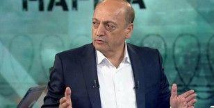 Bakan Bilgin: 'Mayıs ayına ilişkin nakdi ücret desteği ödemelerini bugün yapıyoruz'