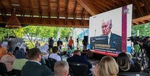 Türkiye'den 'Bosna Kasabı' Mladiç'in müebbet hapis cezasına ilişkin açıklama: 'Doğru karar'