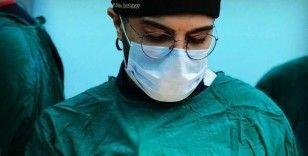 Doktor Ertan İskender'i bıçaklayan saldırgan: 'Ayağın kesilir' dediler, bunu duyunca kendimi kaybettim