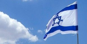 Haaretz gazetesi: İsrailli firma Suudi Arabistan'a casusluk teknolojisi satıyor