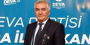 DEVA Partisi yöneticisi: Allah'tan dileğim ülkeyi bir de komünist insanların yönettiğini görmek