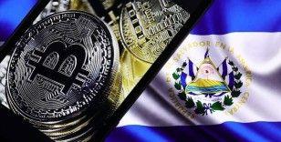 El Salvador, Bitcoin'i yasal para birimi haline dönüştüren ilk ülke olarak tarihe geçti