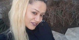 Eğirdir Gölü'ne giren kadın boğularak hayatını kaybetti