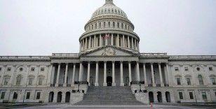 ABD'nin Çin ile rekabetine katkı sağlayacak tasarı onaylandı