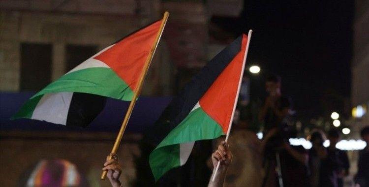 İsrail, Ramallah'ta Filistinlilere hizmet sunan sağlık merkezini, 'güvenlik' gerekçesiyle 6 ay süreyle kapattı