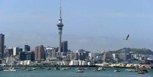 Dünyanın en yaşanabilir şehirleri: Auckland birinci sırada