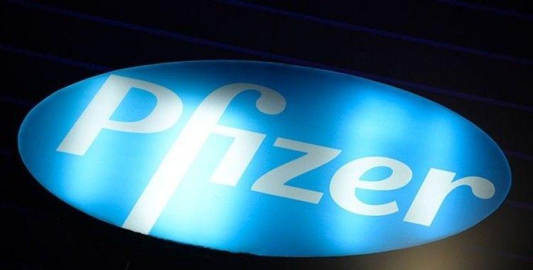 ABD'nin 2 yılda 100 ülkeye 500 milyon doz Pfizer-BioNTech aşısı sağlayacağı iddiası