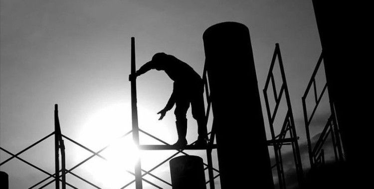 TMB: Kentsel dönüşüm projeleri için çimento fiyatları istikrarlı olmalı