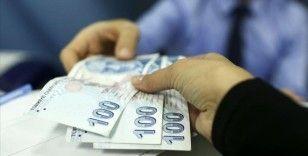 Ticaret Bakanı Muş: Esnafa yönelik hibe desteği ödemesi yarın başlıyor