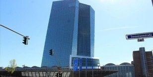 Avrupa Merkez Bankası'ndan ucu açık mesajlar bekleniyor