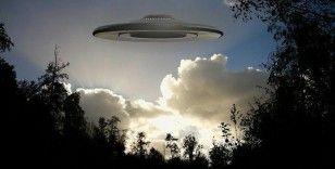 Eski Pentagon yetkilisi: UFO'lar ABD nükleer tesislerine defalarca saldırdı