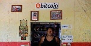 El Salvador'da yeni dönem: Bitcoin ilk kez bir ülkenin resmi para birimi oldu