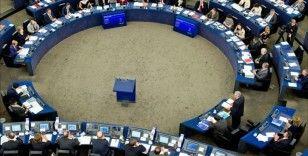 Avrupa Parlamentosu, Dijital Covid-19 Sertifikası'nı onayladı