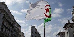 Cezayir: Libya'nın uzlaşı görüşmelerine ev sahipliği yapmaya hazırız