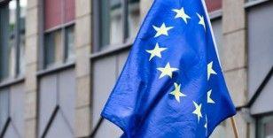 Europol'ün EURO 2020 için oluşturduğu özel ekipte Türkiye'den uzmanlar da yer alacak