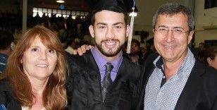 Kanada polisinin öldürdüğü Türk gencin ailesi hukuk mücadelesi veriyor