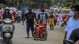 Hindistan'da sayılar revize edildi, günlük can kaybında dünya rekoru kırıldı