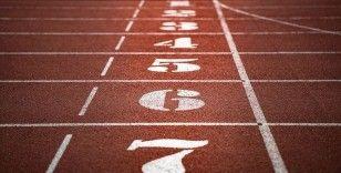 20 Yaş Altı Balkan Atletizm Şampiyonası, İstanbul'da düzenlenecek