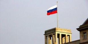 Rusya, Kuzey Makedonyalı diplomatı 'istenmeyen kişi' ilan etti