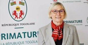 Türkiye'nin Lome Büyükelçisi Demir, Togo Dışişleri Bakanı'nın Türkiye ziyaretini değerlendirdi
