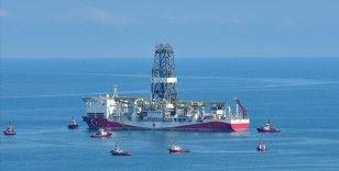 Küresel piyasalarda azalan keşif faaliyetleri ve düşük maliyetler, Karadeniz'de gaz masrafını azaltacak