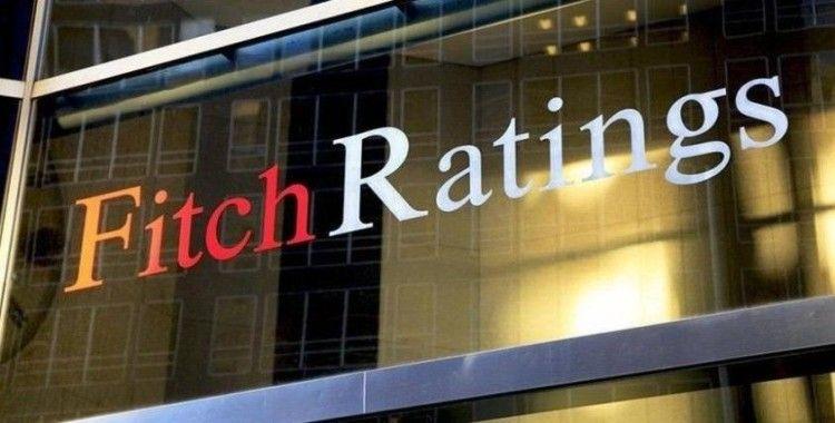 Fitch, Türkiye'ye yönelik dolar beklentisini açıkladı