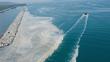 Marmara için 'Denize girmek yasaklansın' uyarısı