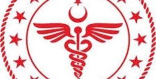 """Sağlık Bakanlığı: """"E-Nabız sistemi üzerinden yerli aşıya gönüllü olabilirsiniz"""""""
