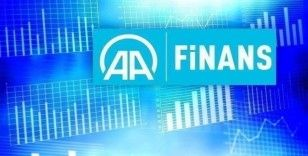 AA Finans'ın PPK Beklenti Anketi ve Ödemeler Dengesi Beklenti Anketi sonuçlandı