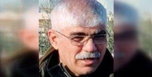 Kırmızı bültenle aranan PKK/KCK'nın sözde Mahmur sorumlusu Hasan Adır etkisiz hale getirildi